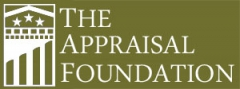 appraisal-foundation-certified1